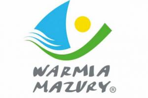 Warmia-Mazury Regional Film Fund Launched in Poland