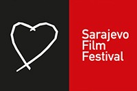 FESTIVALS: Ten Films Compete at Sarajevo