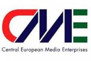 Czech PPF Group to Buy CME