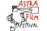 FESTIVALS: The 23rd ASTRA Film Festival Announces Lineup