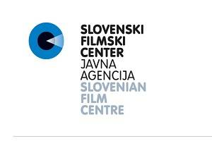 "Slovenian Film Centre Presents Panel Discussion ""Women in the film sector: a gender issue"""