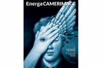 "EnergaCAMERIMAGE INVITES TO OLIVER STAPLETON ""ANY QUESTIONS"" PANEL"