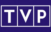 TVP and MDR Develop Co-operation