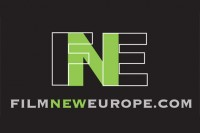 Work is in progress on filmneweurope.com: FNE Daily delivery