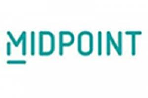 MIDPOINT Launches Writers' Room
