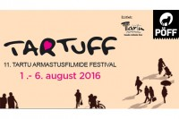 FESTIVALS: 11th Tartu Love Film Festival Ready to Kick Off
