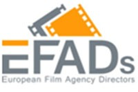 Country of Origin principle for catch-up TV endangers cultural diversity: Europe's film agencies call for a change of approach