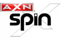 AXN Spin Launched in Romania