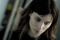 FNE at Berlinale 2013: Competition: Side Effects