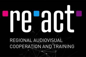RE-ACT Announces Editing Workshop
