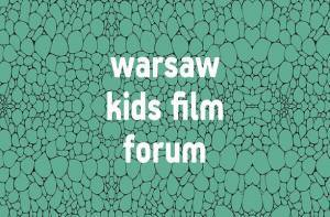 Warsaw Kids Film Forum Announces 2018 Selection