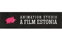 PRODUCTION: Alfred Molina and Cillian Murphy Cast in Estonian/Irish Animated Film