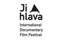 FESTIVALS: Submit Your Film to the 20th Jihlava International Documentary Film Festival