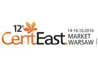 12th CentEast Market - only ONE WEEK left till submission deadline!