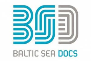 Baltic Sea Docs online edition begins this week