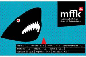 FNE Teams Up with MFFK Febiofest Slovakia