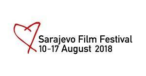 61 Talents Sarajevo Participants in 2018 Edition