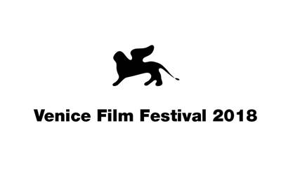 FNE TV: Venice Film Festival 2018