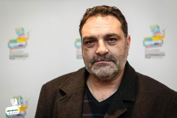 FNE Exclusive: Q&A with Laurenţiu Damian, head of the Romanian Filmmakers Union (UCIN)