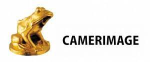 25th CAMERIMAGE OFFICIALLY OPENED!