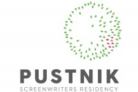 PUSTNIK Screenwriters Residency is looking for 7 European young and emerging writers/directors