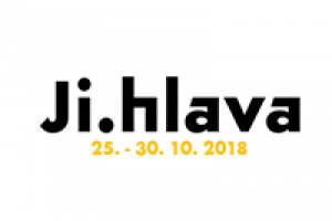FNE IDF DocBloc: Jihlava Opens with Spotlight on Czech Films