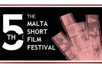 FESTIVALS: Malta Accepting Short Film Submissions