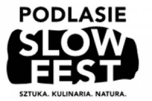 FESTIVALS: New Horizons Association and Gutek Film Launch Podlase SlowFest