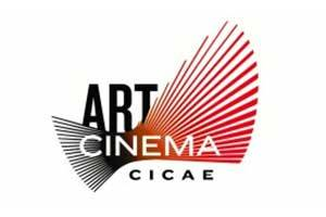 FNE TV at VENICE 2020: CICAE Training Programme for Arthouse Cinema Professionals Kicks Off in Venice