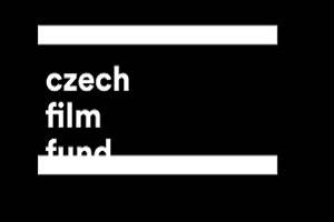 GRANTS: Czech Film Fund Distributes Over 82,000 EUR for Documentary Production and Feature Film Development