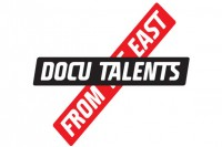 DOCU TALENTS FROM THE EAST 2016 - CALL OPEN