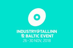 SCRIPT POOL TALLINN TEAMS WITH MIDPOINT