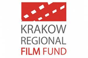 GRANTS: Krakow Film Fund Supports Six Productions