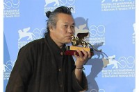 FNE at Venice FF 2012: Venice Film Festival Prize Winners