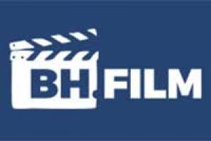 Association of Filmmakers of Bosnia and Herzegovina Proposes Film Industry Measures