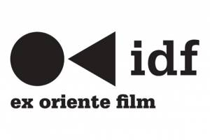 FNE IDF DocBloc: Apply for Ex Oriente Film Workshop 2018