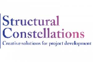 Structural Constellation Master Class Open for Applications