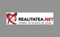 New Shareholders at Realitatea Media