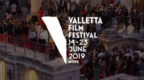 Cinema of Small Nations Competition Valletta Film Festival 2019