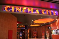 Cinema City Signs Lease in Lublin