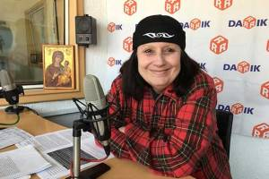 FNE Podcast: Bulgarian Producer Pavlina Jeleva