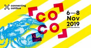 connecting cottbus - open call for projects & awards 2019