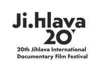 Jihlava IDFF announces the selection for its 20th edition