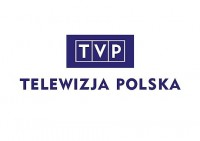 TVP to Launch New Channels