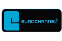 Eurochannel Launches Lithuanian Month