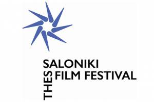 The 61st TIFF supports Greek production  Call for entries