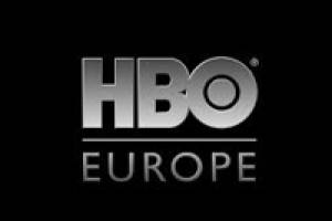 HBO Europe Green-lights Original Czech Series Oblivious