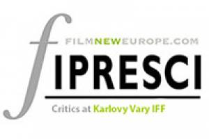 FNE at KVIFF 2019: See How the Critics Rated the Films