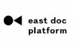 FNE at East Doc Platform 2017: Project Pitching Awards