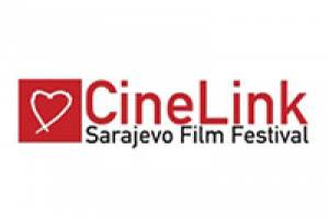 FESTIVALS: CineLink Announces First Part of 2017 Selection